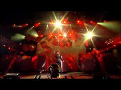 "pet shop boys  - ""it's a sin"" - 1987 #music"