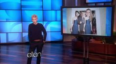 Seriously the best Ellen Can't Stop Laughing, Laughing So Hard, I Smile, Make Me Smile, Sneak Attack, Lol, Belly Laughs, Apps, Funny Cute