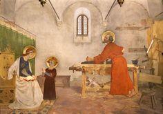 St Joseph, Pope Pius Ix, Pope Leo, Body Drawing, Holy Family, Patron Saints, Pope Francis, Our Lady, Catholic