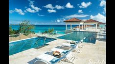 My 2020 Vacation St Lucia Resorts, St Lucia All Inclusive, Barbados Resorts, All Inclusive Vacations, Caribbean Vacations, Romantic Vacations, Beach Resorts, Dream Vacations, Caribbean Cruise