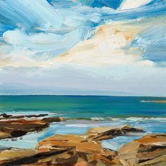 Robert Malherbe Artworks