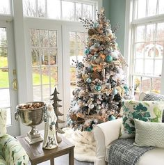 New 2016 Christmas Decorating Ideas