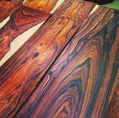 396 Best Wood Grain Images Wood Wood Grain Wood Art