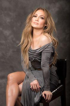 Dan MacMedan | USA Today - JL USA Today 28929 - Beyond Beautiful Jennifer Lopez Gallery