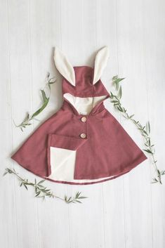 Tortoise & the Hare Clothing - Paul & Paula Tortoise & the Hare Clothing . - Tortoise & the Hare Clothing – Paul & Paula Tortoise & the Hare Clothing – Paul & Paula clothes sale Source by - Baby Outfits, Toddler Outfits, Toddler Clothes Diy, Children's Outfits, Summer Outfits, Fashion Outfits, Fashion Kids, Baby Girl Fashion, Babies Fashion