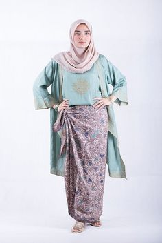 Baju Kurung Moden Kain Songet Terkini Baju Raya 2017  Fesyen