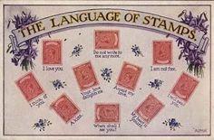 pushing the envelopes: January 2012