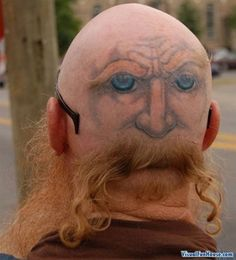 Google Image Result for http://media30.onsugar.com/files/2011/05/21/5/1725/17251915/b8/two-faced-head-tattoo-optical-illusion.jpg