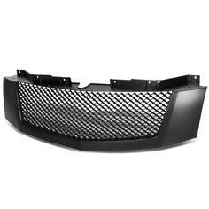 08-12 For Honda Accord LX EX 2.4L 2.4 4cyl AF Dynamic Cold Air Intake HEATSHIELD