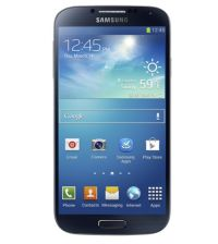 Samsung Galaxy S4 is Here! Top 5 Extra Ordinary Features