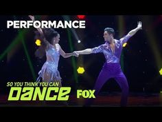 706 Best dancers images in 2019 | Thinking about you, Thinking of