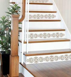 #interiordesign #bedroomdecor #decoration #decor #furniture #tasarım #love #design #designer #safakcak #home #house #villa #istanbul #turkey #türkiye #newyork #losangeles #russia #qatar #london #azerbaijan #germany #italy #paris #celebrity #fashion #luxuryrate #happysocks #homeoffice http://tipsrazzi.com/ipost/1507155939224223702/?code=BTqfldqlH_W