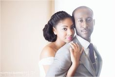 Maeling Murphy (Natural Chica) Wedding Style Curly Commentary: My Natural Hair Wedding Diary. i like the picture Natural Hair Wedding, Natural Wedding Hairstyles, Natural Hair Care, Natural Hair Styles, Natural Updo, Hairstyle Wedding, Natural Beauty, Wedding Styles, Wedding Photos