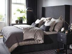 Image result for slettvoll beds