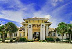 Heron Creek Golf & Country Club