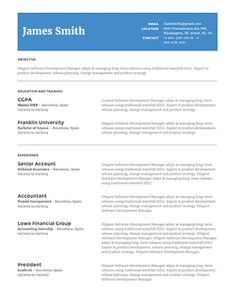 94b84230-5204-4179-9d4c-d1a0a3c48193 Interview Advice, Interview Questions And Answers, Creative Resume, Vocabulary, Psychology, Templates, Writing, This Or That Questions, Words