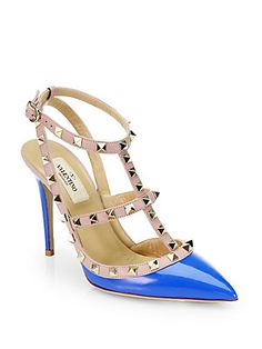 a0d099da0a 51 Best Valentino Shoes images in 2013 | Valentino heels, Valentino ...