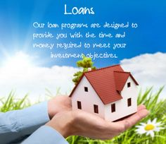 Find our Commercial Real Estate loan programs provide you with the time and money required to meet your investment objectives only at Bay Mountain Capital. We believe that we can add value to your real estate investment decisions and we look forward to working with you.  https://www.baymountaincapital.com/loan-information/