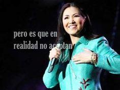 Ana Gabriel - Simplemente amigos (Letra) (+lista de reproducción)