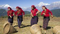 Nepal | Insolit viajes