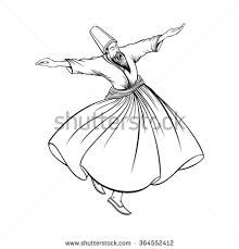 Image result for sufi art
