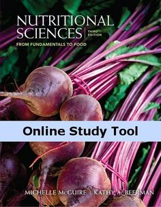 CourseMate with Diet Analysis Plus Global Nutrition Watch for McGuireBeermans Nutritional Sciences From Fundamentals to Food with Table of Food Composition Booklet 3rd Edition ** Continue to the product at the image link.