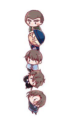 Dc Police, Police Story, Kaito Kuroba, Detektif Conan, Shizaya, Kudo Shinichi, Police Academy, Magic Kaito, Webtoon