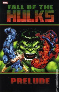 A quick Hulk and Spiderman coloring! Hulk and Spiderman Marvel Comics Superheroes, Marvel Vs, Marvel Characters, Book Characters, Marvel Heroes, Incredible Hulk, Amazing Spider, Comic Book Artists, Comic Books Art