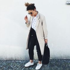 Check out this ASOS look http://www.asos.com/discover/as-seen-on-me/style-products?LookID=247679