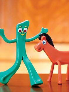 Vintage Toys 1960s, 60s Toys, Retro Toys, Vintage Tv, Fisher Price Toys, Vintage Fisher Price, 90s Cartoons, Animated Cartoons, Woody