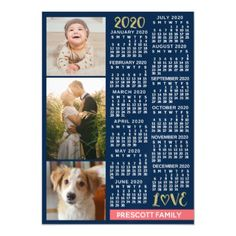 Shop 2019 Calendar Navy Coral Gold Family Photo Collage Poster created by FancyCelebration. Personalize it with photos & text or purchase as is! Picture Templates, Photo Collage Template, Family Photo Collages, Family Photos, Rosa Coral, Acrylic Awards, Magnetic Business Cards, 2021 Calendar, Coral And Gold