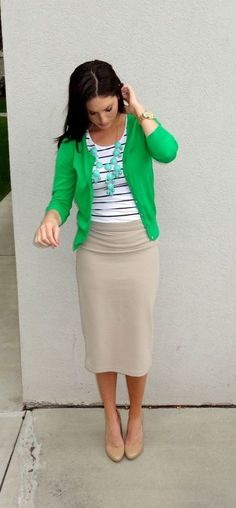 women business casual outfits 7 best outfits - business-casualforwomen.com