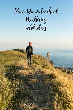 British Travel, Walking Holiday, British Countryside, Your Perfect, Where To Go, Coast, Mountains, How To Plan, Food