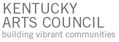 KY writing contests