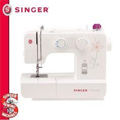 Singer 1412 Promise Dikiş Makinesi