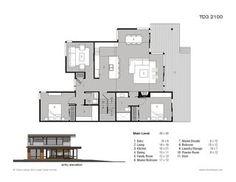 turkel design plan library home  cedar homes and lindal turkey homes london turkey homes for sale