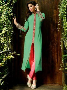 120b0d8e4 28 Best Buy designer kurtis online in India images