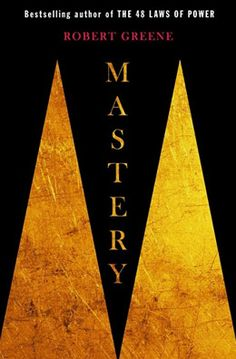 "Mastery - Greene is no stranger to influencing lives.  Too many entrepreneurs want to ""fake it till they make it"" instead of taking the time to develop the necessary skills it takes to succeed with their craft."