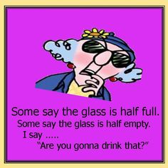 .Is it wine????