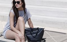 Cuyana | Women's Premium Essentials. | Fewer, Better Things