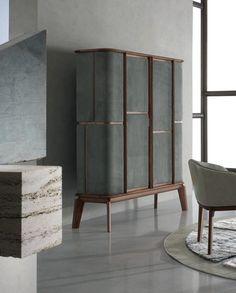 Rustic Furniture, Luxury Furniture, Cool Furniture, Living Room Furniture, Furniture Design, Furniture Ideas, Antique Furniture, Ikea Furniture, Office Furniture