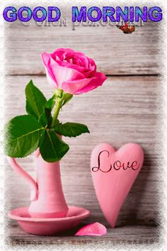 View album on Yandex. Good Morning Texts, Good Morning Love, Good Morning Greetings, Roses Gif, Flowers Gif, Morning Pictures, Morning Images, Morning Pics, Beautiful Gif