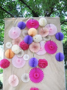 http://www.majenia-mariage.com/wp-content/uploads/2012/09/deco-ceremonie1.jpg