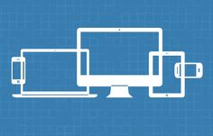 Visual Test-Driven Development For Responsive Interface Design