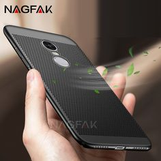Heat dissipation Hard Plastic Case For Xiaomi Redmi NOTE 4X 4 Pro PC Cases For Redmi NOTE 4 32G 64G //Price: $7.13 & FREE Shipping //    #casedeals#iphonecase#smartphonecases#samsungcases#xiaomi#apple#huaweicase#cool#fashion#accessories#smartphone#phoneaccessories #cases #casesamsung #casestudy #caseshop#iphonecaseshop#iphonecasesplus#iphonecasesonline #iphonecasesforsell#iphonecases2018