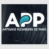 QUI EST APP ?   Artisans plombier de Paris ( APP ) est une SARL créée le 17 janvier 2013 dans le but de mettre a disposition des professionnels qualifiés et polyvalents pour intervenir chez des professionnels et particuliers dans toute l'ile de France, dans de nombreux domaines .  en 3 ans , plus de 11 000 interventions ont ainsi été réalisées .