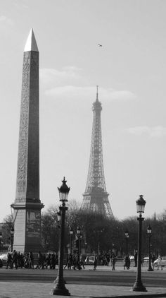 Paris 2012 - Take me back! <3