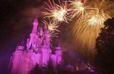 Disney World Orlando For Young Couples – Must try Rides, Tips and Highlights @WaltDisneyWorld