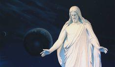 O Véu e Nossa Identidade! Entenda em: http://mormonsud.net/artigos/fe/templos/veu-do-esquecimento/