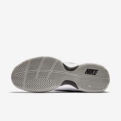 ad19da077ff Nike Court Lite Hard Men s Tennis Shoe - 12.5 Hard Men
